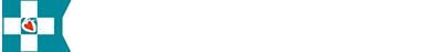 Hausärzteteam Wedau Logo